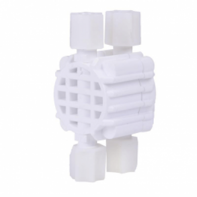4 Yollu Shut-Off Valve Vana